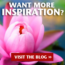 Inspiration Category Page-A-Day Blog